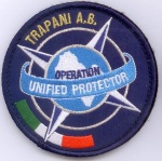 Unified Protector Trapani AB